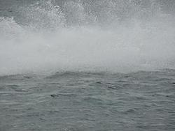 Smallest boat to break 100 mph on LOTO???-mvc-103f.jpg