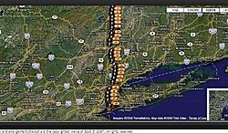 Vermont to Chesapeak Bay in the Azimut-0926-run.jpg