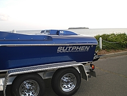 Sutphen Performance Group-cimg1647a.jpg
