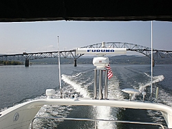 Vermont to Chesapeak Bay in the Azimut-05.jpg