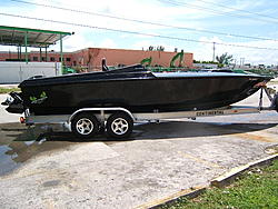 Favorite Offshore 25ft and smaller?-boat-pics.-379.jpg