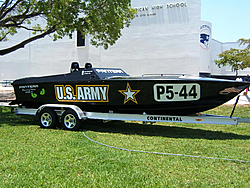 Favorite Offshore 25ft and smaller?-army_011.jpg