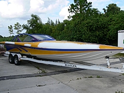 Bat Boat Modification-camera-dump-505.jpg