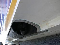 Bat Boat Modification-camera-dump-514.jpg