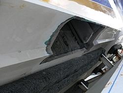 Bat Boat Modification-camera-dump-515.jpg
