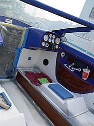 Bat Boat Modification-camera-dump-510.jpg