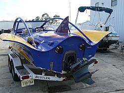 Bat Boat Modification-camera-dump-507.jpg