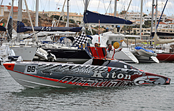 Powerboat P1 World Championship Day 1-cb0_6214a.jpg