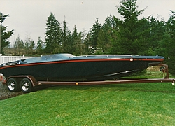 Your Boats then and Now on OSO-scan0007-2-.jpg