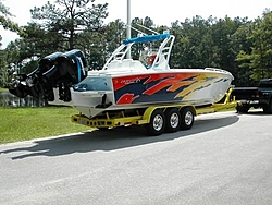 Anybody notice the new trend - CC Outboards?-concept36.jpg