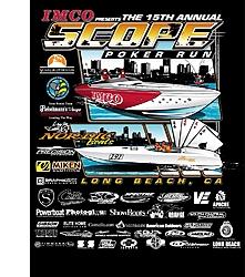 !!! SCOPE POKER RUN, Sep 26 - 27, Long Beach, CA !!!-scope_pokerlb_program_08%5B1%5D.jpg