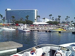 !!! SCOPE POKER RUN, Sep 26 - 27, Long Beach, CA !!!-08scopepr1.jpg