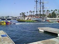 !!! SCOPE POKER RUN, Sep 26 - 27, Long Beach, CA !!!-downsized_0927081215%5B1%5D.jpg