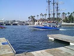 !!! SCOPE POKER RUN, Sep 26 - 27, Long Beach, CA !!!-downsized_0927081216d%5B1%5D.jpg
