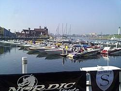 !!! SCOPE POKER RUN, Sep 26 - 27, Long Beach, CA !!!-08scopepr6.jpg