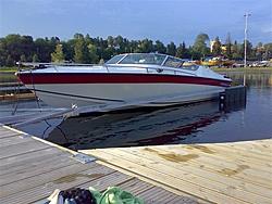 Favorite Offshore 25ft and smaller?-29072008122.jpg