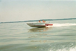 Your Boats then and Now on OSO-sutphenresize.jpg
