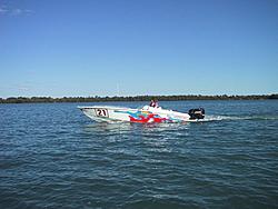 Favorite Offshore 25ft and smaller?-img_9774.jpg