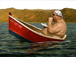 Your Boats then and Now on OSO-fat.jpg