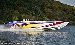 Your Boats then and Now on OSO-s-f.jpg