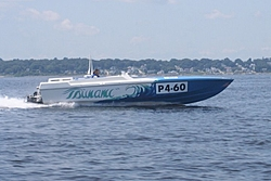 Your Boats then and Now on OSO-036_36-1.jpg