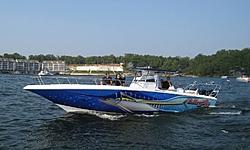 OSS Race pics - View from Start/Finish Boat-reggie.jpg