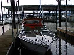 Who waxes a boat anyways?? REALLY??-deck.jpg