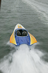 how about that batboat-b58s6670.jpg