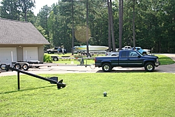 Help Peeps! Need a small boat trailer for a day-jotj-2008-086-large-.jpg