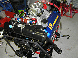 converting mercruiser 502(415hp) to fresh water cooled ? anyone familiar with it?-opt-front-new-540.jpg