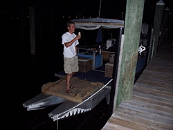 So you think you are a hard-core boater ?-100_1322.jpg