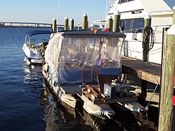 So you think you are a hard-core boater ?-100_1326.jpg