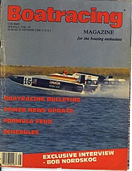 Smallest Offshore With Twins??-boatracing-magazine-2-.jpg