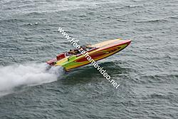 2008 Sarasota Poker Run  Helicopter Photos by Freeze Frame-08ee2020.jpg