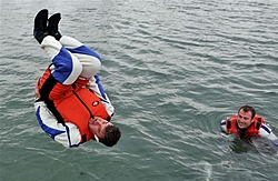 Ilmor Power Takes Championship in Powerboat P1-james-victory-leap-2008.jpg