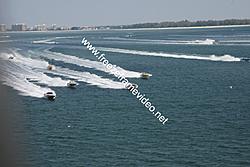 2008 Sarasota Poker Run  Helicopter Photos by Freeze Frame-08ee1928.jpg