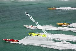 Panama City Photos By Freeze Frame!!!-08ee3252.jpg