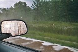 Northern Michigan fun run pics-fun-run-150005.jpg