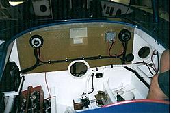 how about that batboat-batboatblgfwd04.jpg