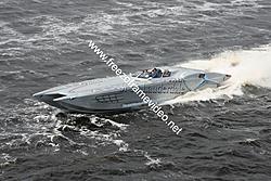 2008 Sarasota Poker Run  Helicopter Photos by Freeze Frame-08ee3064.jpg