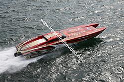2008 Sarasota Poker Run  Helicopter Photos by Freeze Frame-08ee1934.jpg