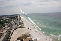 Panama City Photos By Freeze Frame!!!-08ee4328.jpg