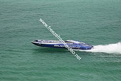 Panama City Photos By Freeze Frame!!!-08ee3456.jpg