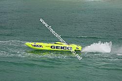 Panama City Photos By Freeze Frame!!!-08ee3499.jpg