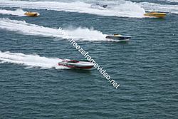 2008 Sarasota Poker Run  Helicopter Photos by Freeze Frame-08ee1917.jpg