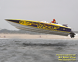 the baja some air-p3_1_wazzup.jpg