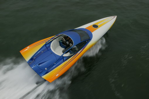 WoW a thread about BOATS! (canopy boats)-b58s6688.jpg ... & WoW a thread about BOATS! (canopy boats) - Offshoreonly.com