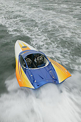WoW, a thread about BOATS! (canopy boats)-b58s6672.jpg