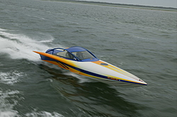 WoW, a thread about BOATS! (canopy boats)-b58s6687.jpg