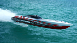 WoW, a thread about BOATS! (canopy boats)-untitled13.bmp